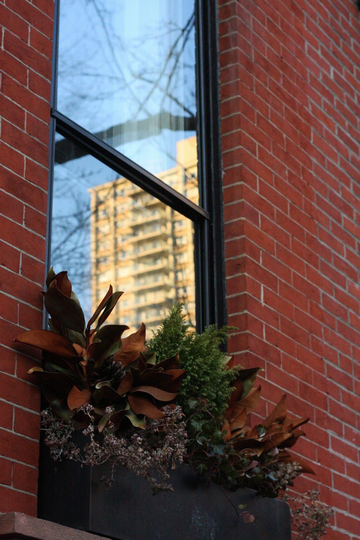 Lauren_Jonik_Apartments_in_Brooklyn.jpg